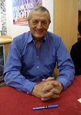 File:François Gerard Marie Léotard (1999-2000).jpeg
