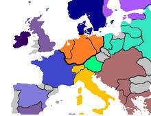 GermanUnion