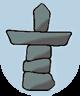Inuit COA