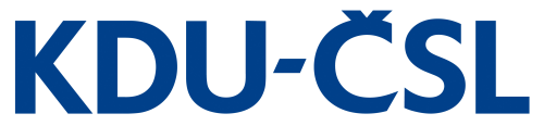 File:KDU-CSL Logo.png