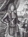 Karel II (1680-1684)