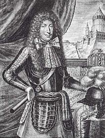 File:Karel II (1680-1684).jpg