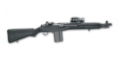 File:M14 carbine.jpg