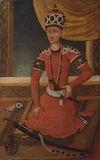 MohammadKhanQajari