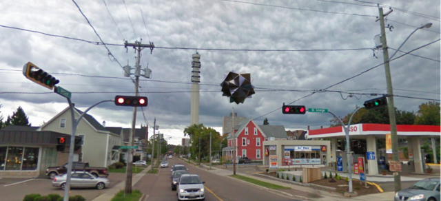 File:Moncton spaceship of 2010.png