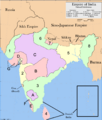 NAV Subdivisions of India.png