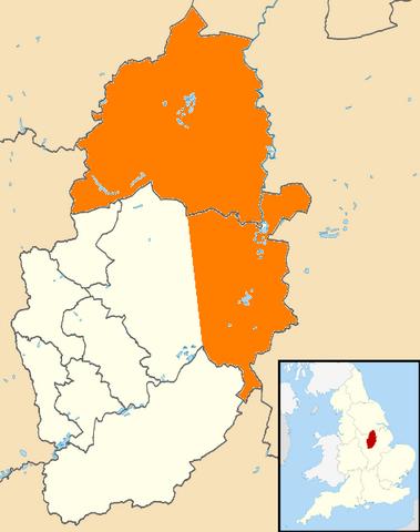 File:Nottinghamshire.png