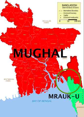 File:Partition of Bangladesh.png