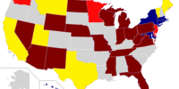 United States Senate Elections, 2012 (GOP Congress)