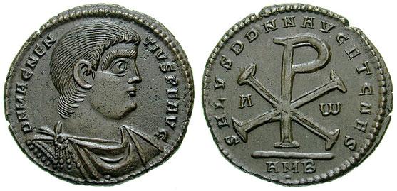 File:Double Centenionalis Magnentius.jpg