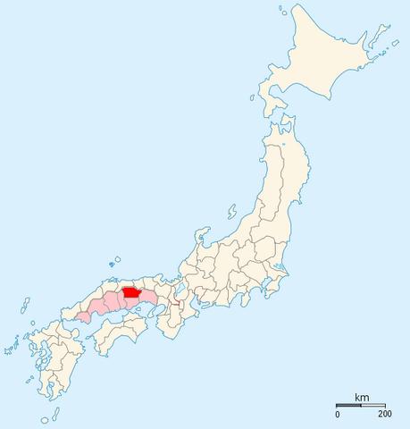 File:Mimasaka.png