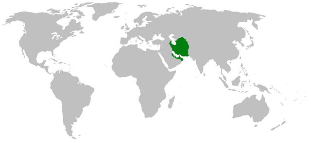File:Persia bg.png