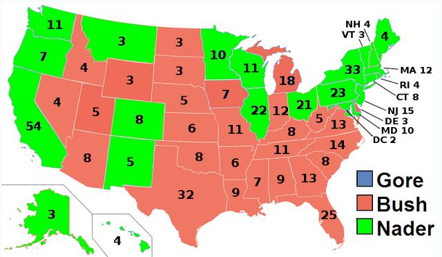 File:US Electoral College 2000 (President Nader).PNG