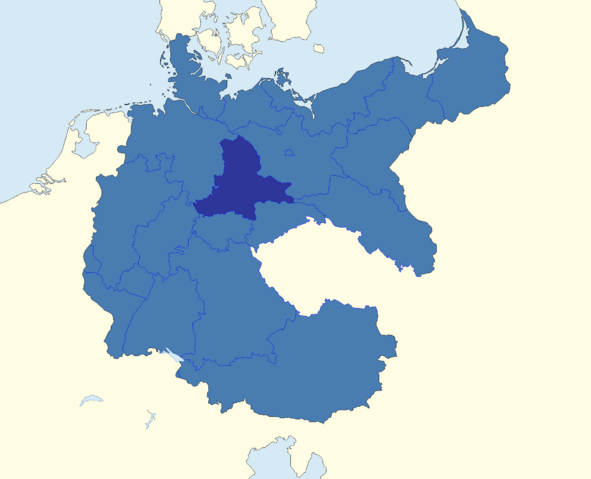 File:Map of Saxony-Anhalt 1945-1991.png