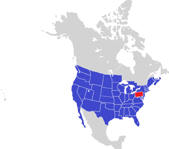 File:Pennsylvania NA NW.png