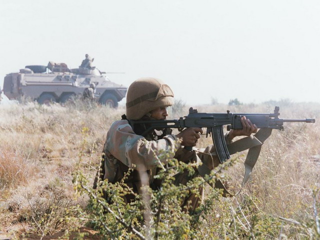 File:Soldier Combat Uniforms armyrecognition South africa army 001.jpg