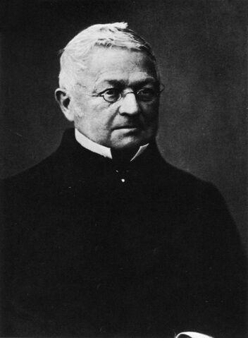 File:Adolphe Thiers Nadar 2.JPG