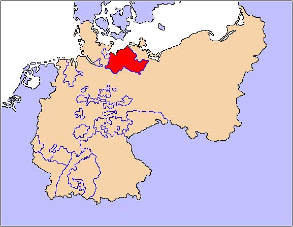File:CV Map-DR-Mecklenburg 1918-1934.png
