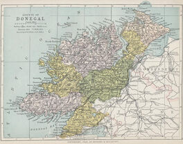Donegal-Map-600