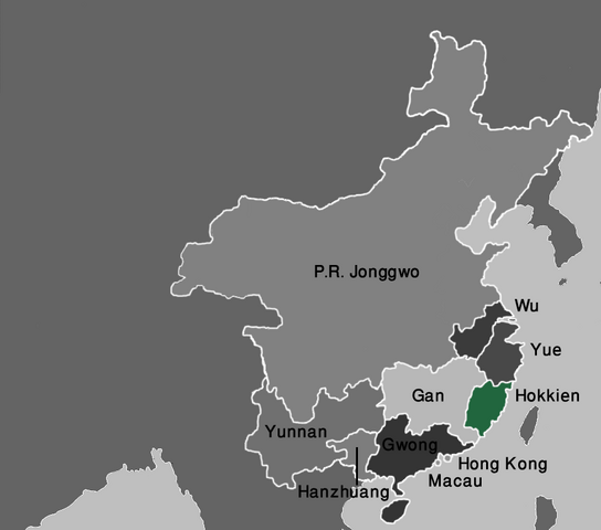 File:Map Hokkien (VegWorld).png