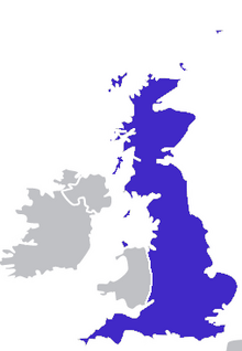 MapofScotland-Shetland2005