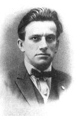 Mayakovsky1