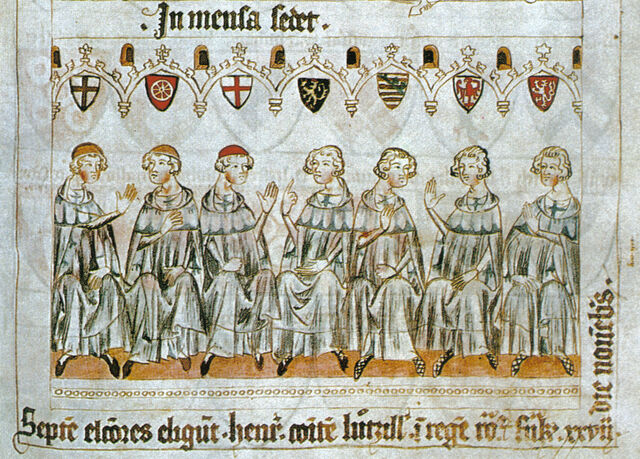 File:Balduineum Wahl Heinrich VII.jpg