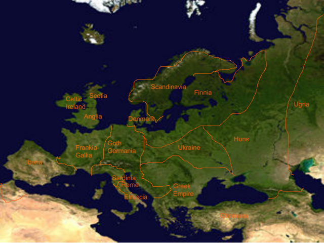 "File:Europe Map ""An Empire from Europe..."" 2008.png"