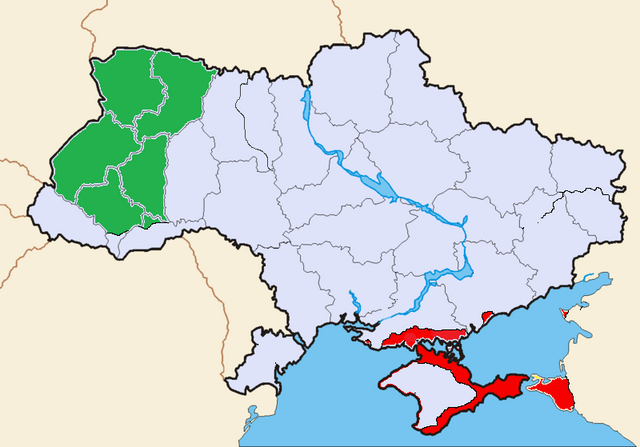 File:LocationofCrimea3.png