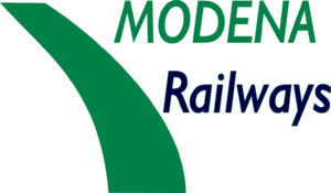 Modena Railways