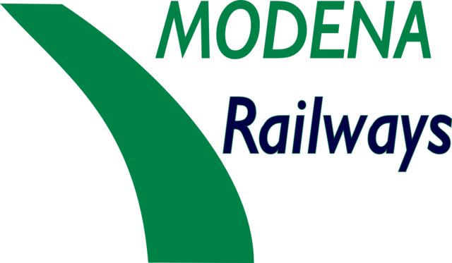 File:Modena Railways.png
