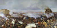Livonian War (Principia Moderni III Map Game)