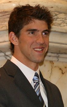 File:220px-Michael Phelps 2009.jpg