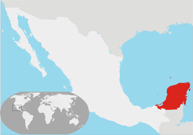 File:Location Republic of Yucatan (1841-1848).png
