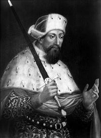 File:Ludwig III. (Pfalz).jpg