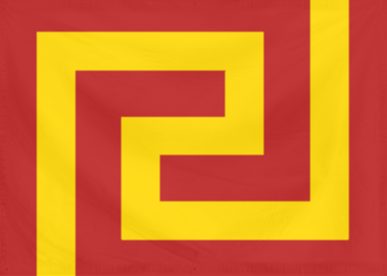 File:Moreos flag83dd.png