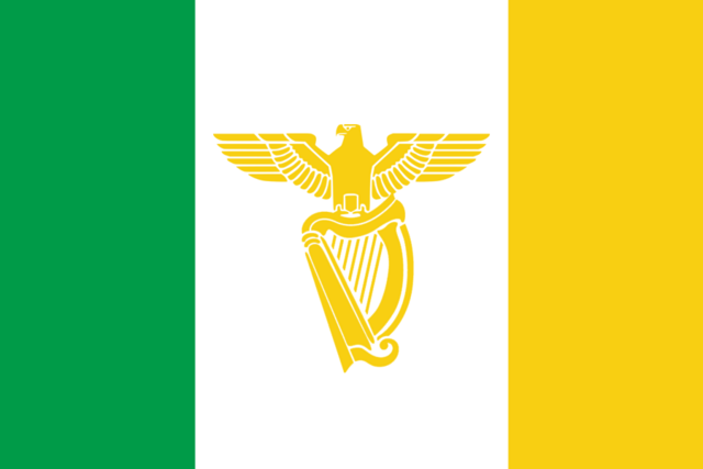 File:NaziIrish.png