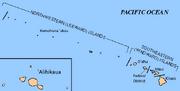 Provinces of Hawaii Eman