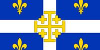Kingdom of Jerusalem (Sundered Veil)
