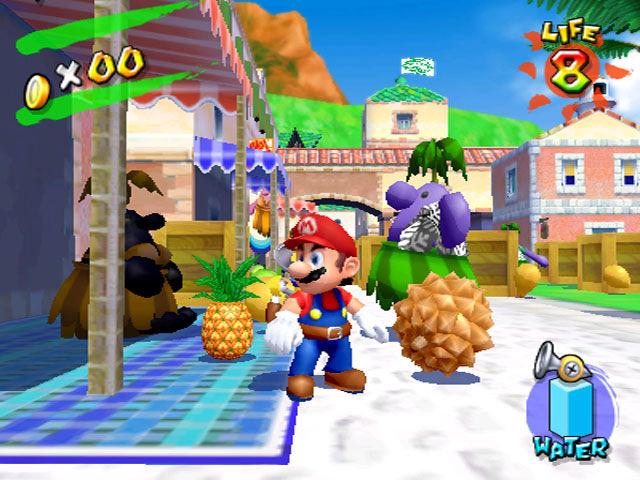File:Super Mario Sunshine.jpg