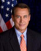 480px-John Boehner official portrait