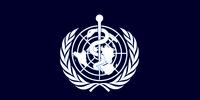 International Health Organization (1983: Doomsday)