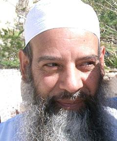 File:Bahaa el-Din Ahmed Hussein el-Akkad.jpg
