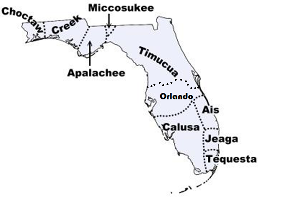 File:Florida Natives and Orlando.png