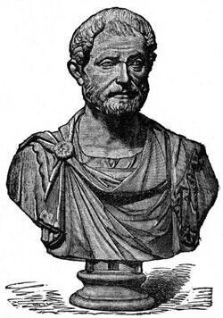 Henricus