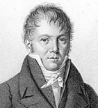File:Pierre-François Tissot.jpg