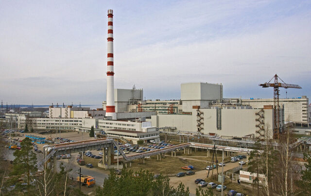 File:RIAN archive 305005 Leningrad nuclear power plant.jpg