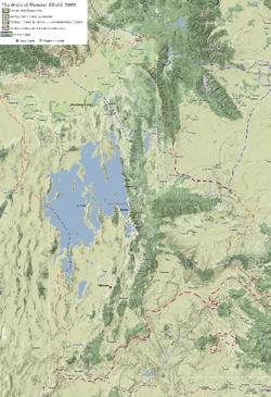 Utah1983dd