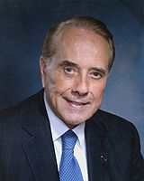 160px-Bob Dole, PCCWW photo portrait