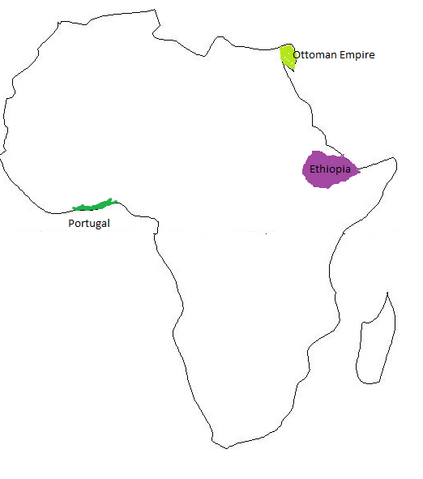 File:Africanmap2.png